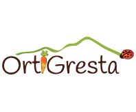 Ortigresta